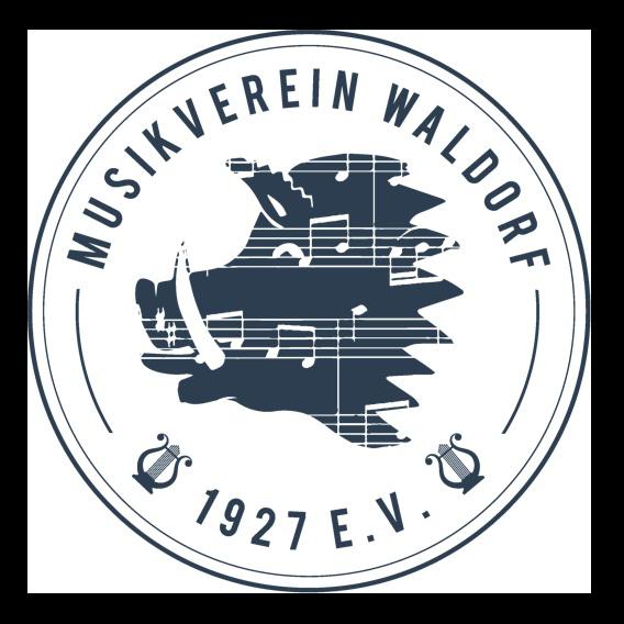 Musikverein Waldorf